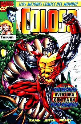 Coloso (1998)