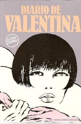 Colección Imagen (Cartoné) #15