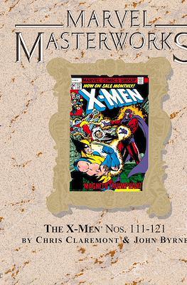 Marvel Masterworks (Hardcover) #24