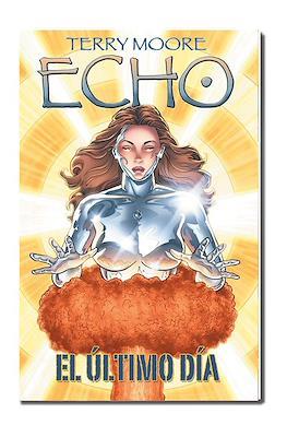 Echo #6