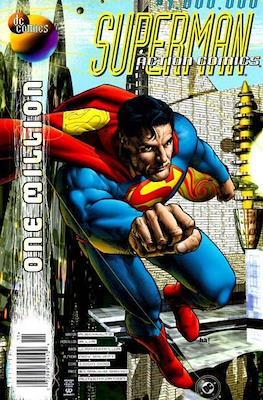 Action Comics #1.000.000