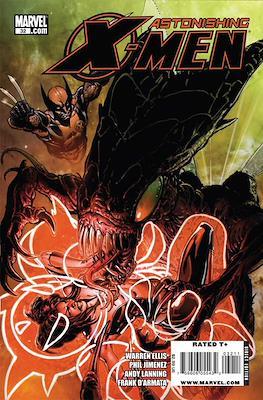 Astonishing X-Men (Vol. 3 2004-2013) (Digital) #32