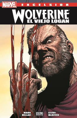 Marvel Excelsior #3