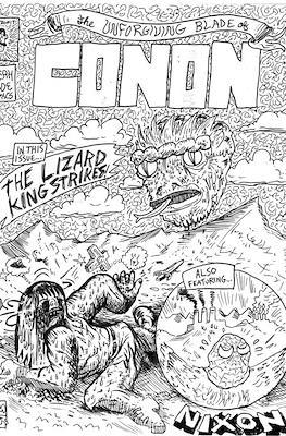 Conon