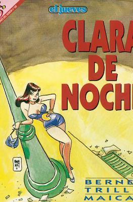 Colección Pendones del Humor (Rústica) #128