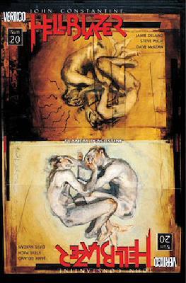Hellblazer (Rústica, 64 páginas (2005-2008)) #20