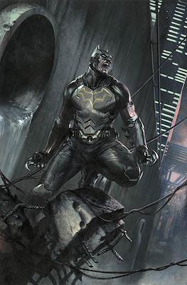 Future State: Dark Detective (Variant Cover) #2