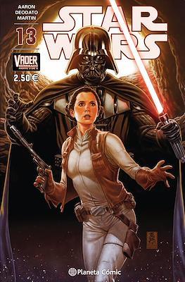 Star Wars (Grapa 56-32 pp.) #13