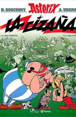 Asterix #15