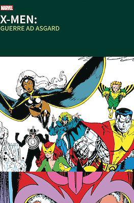 I Grandi Tesori Marvel (Cartoné con sobrecubierta) #19