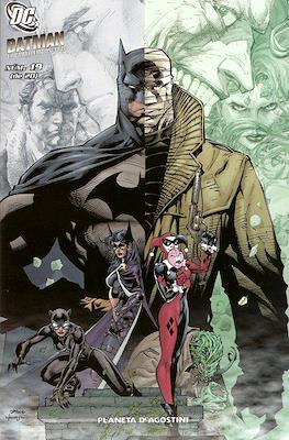 Batman el Caballero Oscuro (segundo coleccionable) (Rústica 192 pp) #19