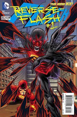 The Flash Vol. 4 (2011-) (Digital) #23.2