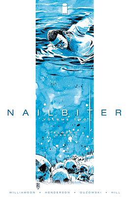 Nailbiter (Digital Collected) #2