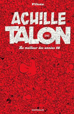 Achille Talon  Intégrale