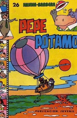 Hanna-Barbera #26