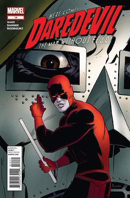 Daredevil Vol. 3 (2011) (Comic-Book) #14