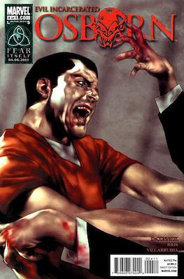 Osborn #4