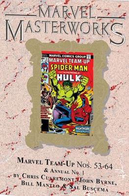 Marvel Masterworks #311