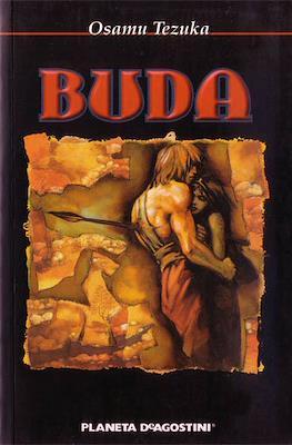 Buda (Rústica 264-360 pp) #2