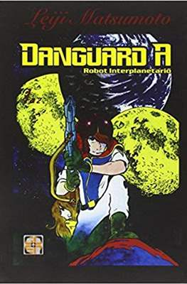 Danguard A