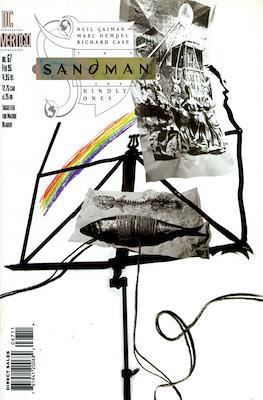 The Sandman (1989-1996) (Comic Book) #67