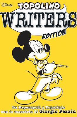 Speciale Disney #87