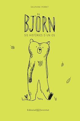 Björn, sis històries d'un os