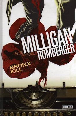 Bronx Kill