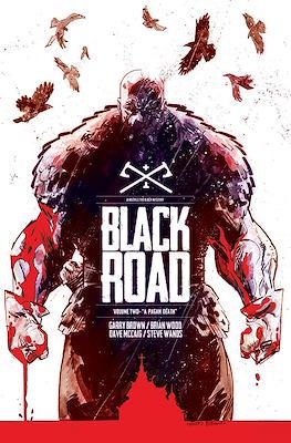 Black Road (TPB) #2