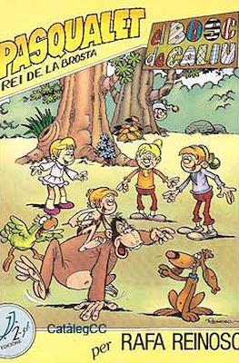 Els Còmics de Camacuc