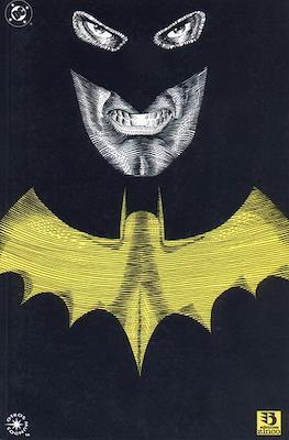Batman: Amo del futuro. Otros Mundos