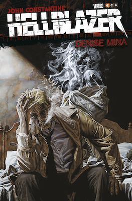 John Constantine. Hellblazer (Cartoné) #13
