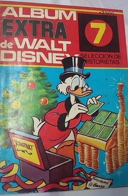 Album extra de Walt Disney #7