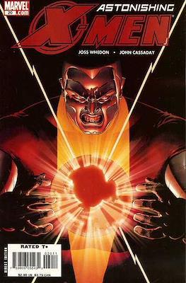 Astonishing X-Men (Vol. 3 2004-2013) (Digital) #20