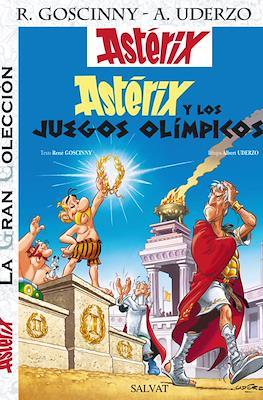 Astérix: La Gran Colección #12