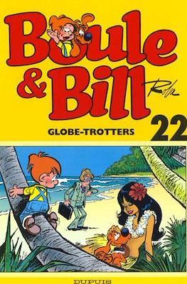 Boule & Bill #22
