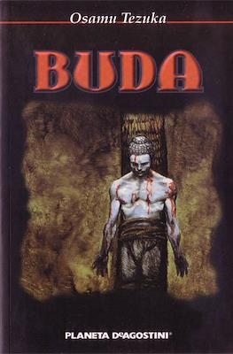 Buda (Rústica 264-360 pp) #8