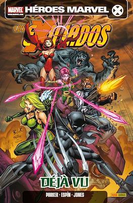 Los Exiliados (2003-2010) #24