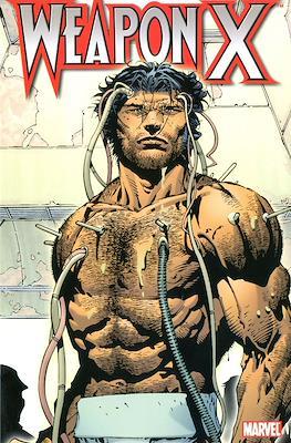 Marvel Legends Action Figure Reprints #41B