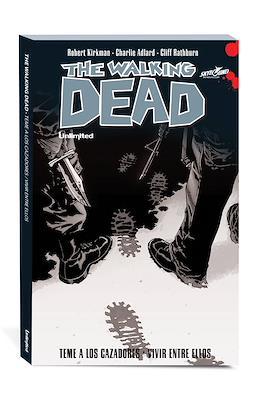 The Walking Dead Premium (Rústica) #6