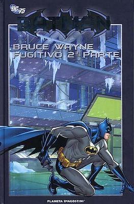 Batman. La Colección (Cartoné 190 pp) #58