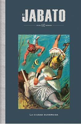 El Jabato. Edición 60 aniversario #6