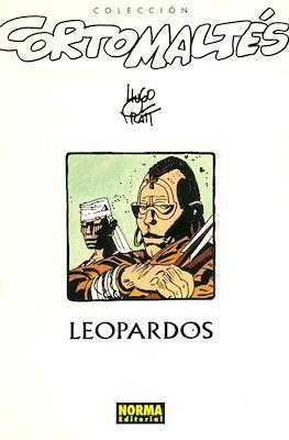 Colección Corto Maltés (Rústica) #22