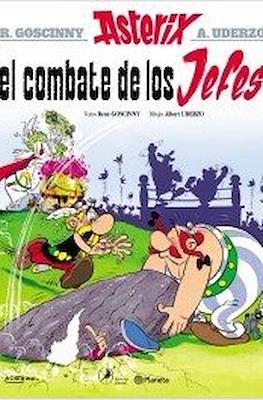 Asterix (Rústica) #7