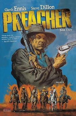 Preacher (Digital collected) #3