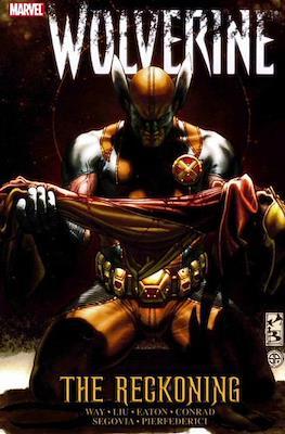 Wolverine: Origins (Softcover) #9