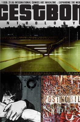 C'est Bon Anthology