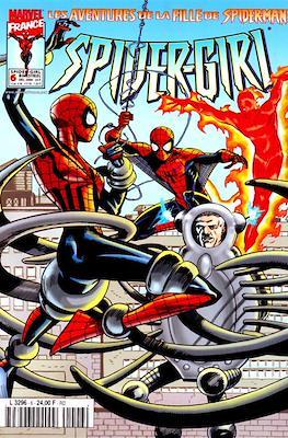 Spider-Girl (Agrafé. 48 pp) #6