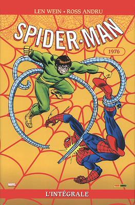 Spider-Man: L'intégrale (Cartonné) #14
