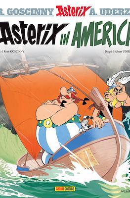 Asterix (Spillato) #19